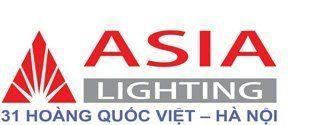Đèn Led Asia | Đèn led asia lighting giá rẻ