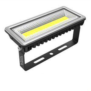 Đèn LED pha 42W FL42 Asia