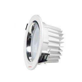 Đèn LED âm trần mặt lõm 5W ML5 Asia