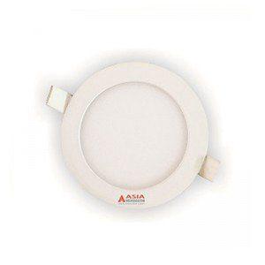Đèn LED panel tròn siêu mỏng ASIA