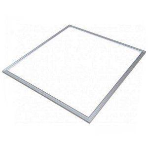 Đèn LED Panel siêu mỏng vuông 48W Asia 600x600