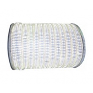 Led dây 3014 Asia