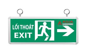 Đèn chỉ dẫn hướng phải 3W Asia