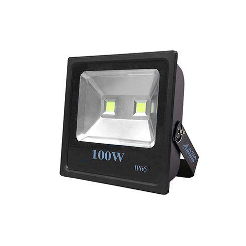 Đèn pha LED 100W FL100 Asia