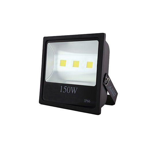 Đèn pha LED 150W FL150 Asia