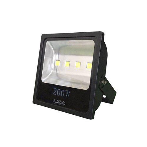 Đèn pha LED 200W FL200 Asia