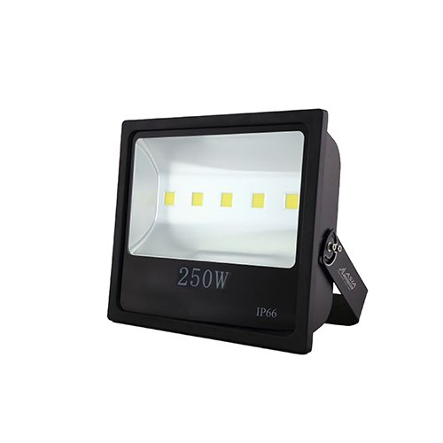 Đèn pha LED FL Asia