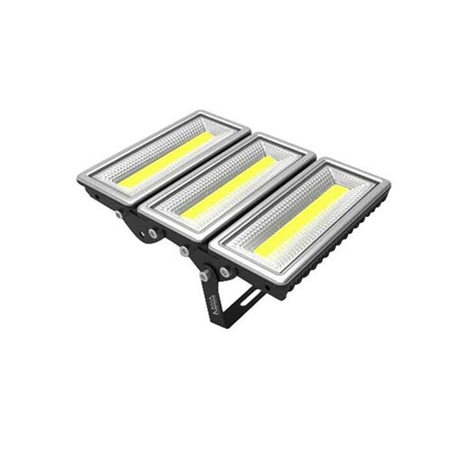 Đèn pha LED 126W FL126 Asia