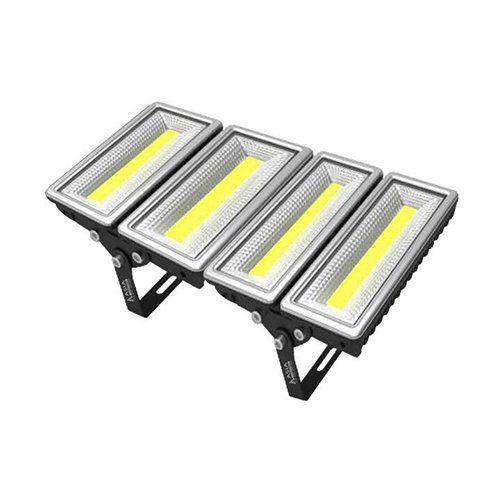 Đèn pha LED 168W FL168 Asia