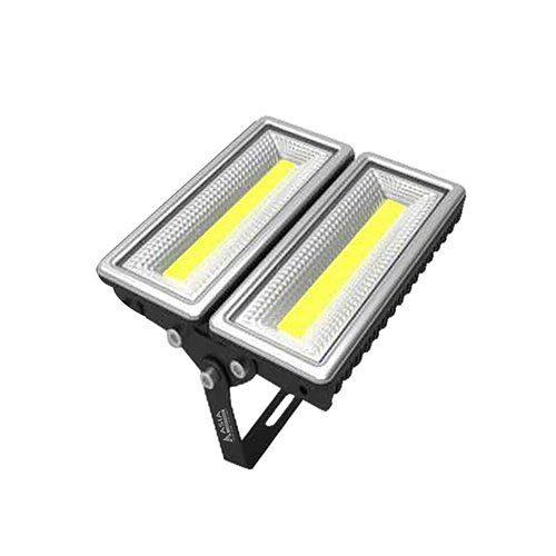 Đèn pha LED 84W FL84 Asia