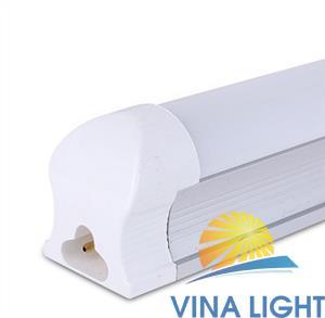 Bộ đèn tube LED T5 ASIA