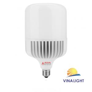 Đèn Led bulb trụ 25W Asia ĐT25