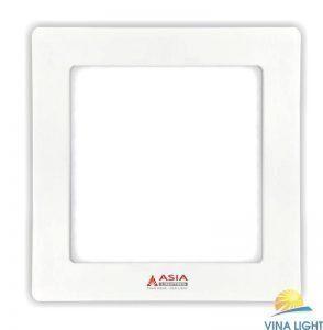Đèn LED Panel siêu mỏng ASIA
