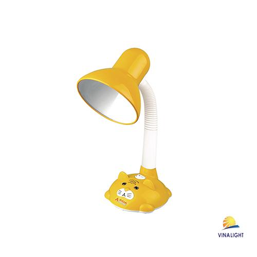 Đèn-bàn-học-LED-DB01-V-Asia