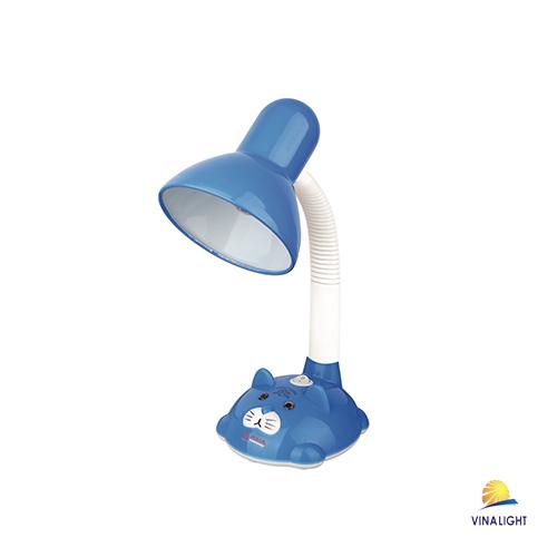 Đèn-bàn-học-LED-DB01-XD-Asia