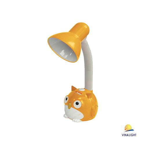 Đèn-bàn-học-LED-DB02-V-Asia