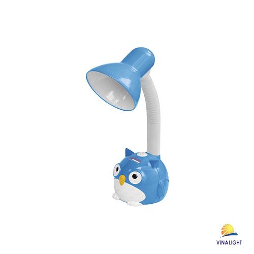 Đèn-bàn-học-LED-DB02-XD-Asia