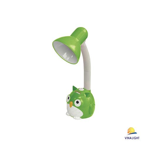 Đèn-bàn-học-LED-DB02-XL-Asia