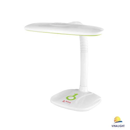 Đèn-bàn-học-LED-DB04-XL-Asia