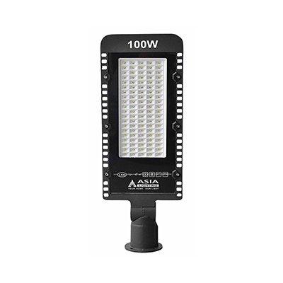 Đèn Đường LED SMD 100W DDS100 Asia