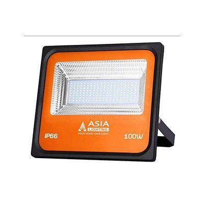 Đèn pha led FLS SMD Asia