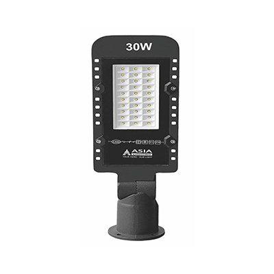 Đèn Đường LED SMD 30W DDS30 Asia