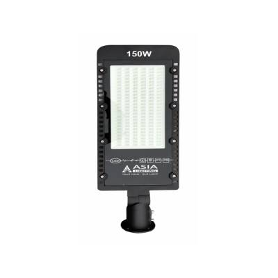 Đèn Đường LED SMD 150W DDS150 Asia