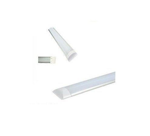 Bộ đèn tube LED TLME Asia