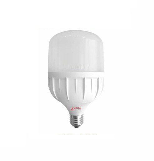 Đèn LED Bulb Trụ DTR Asia