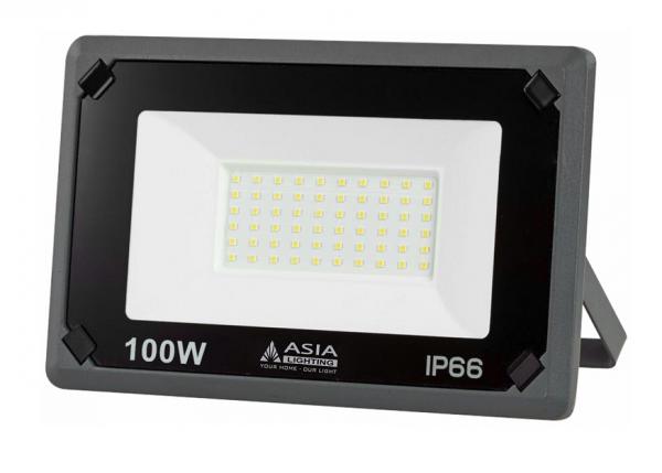 Đèn pha LED 100W FLE100 Asia