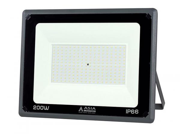 Đèn pha LED FLE Asia