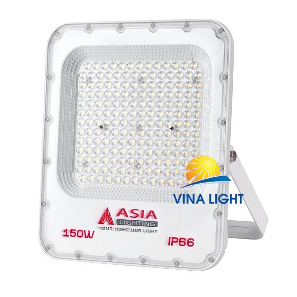 Đèn pha Led 150W FLX150 Asia
