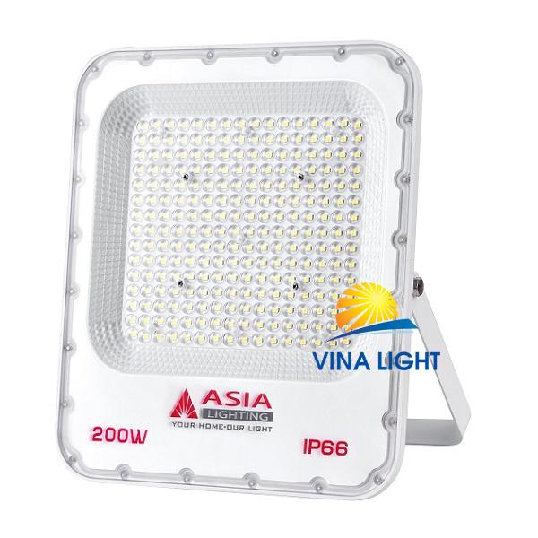 Đèn pha Led 200W FLX200 Asia